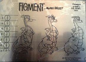 File:Figment-model-sheet.jpg