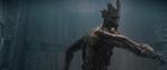 Groot - GOTG