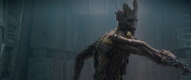 File:Groot - GOTG.png