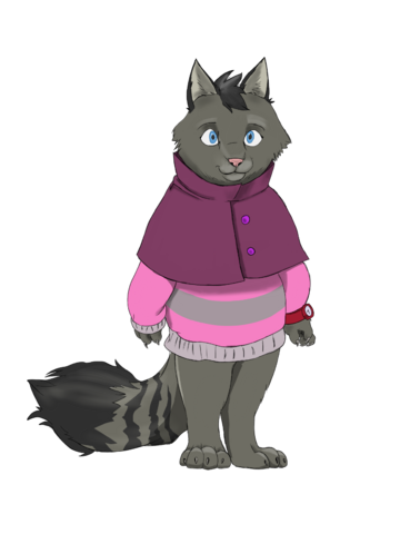 File:Heather Zootopia OC.png