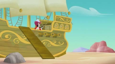 File:Hook-Pirates of the Desert.jpg