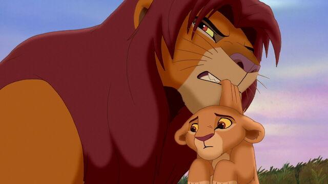 File:Lion-king2-disneyscreencaps.com-1642.jpg