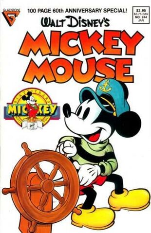 File:MickeyMouse issue 244.jpg