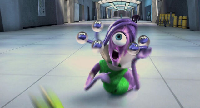 File:Monsters-inc-disneyscreencaps.com-7916.jpg