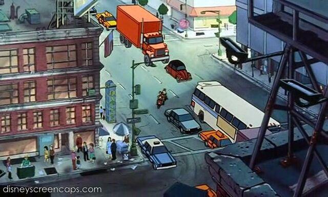 File:Oliver-disneyscreencaps.com-3035.jpg