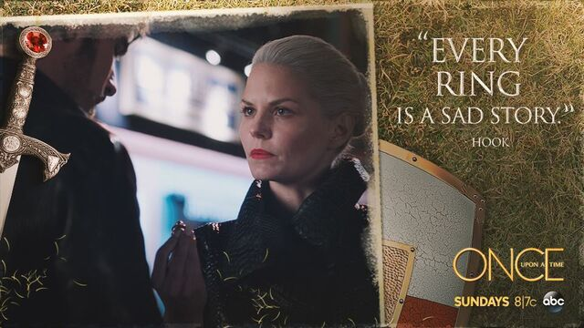 File:Once Upon a Time - 5x08 - Birth - Every Ring Is A Sad Story - Hook - Quote.jpg