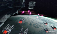 Star Wars Attack Squadrons Part2
