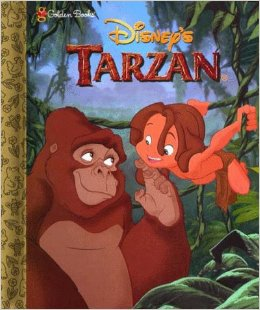 File:Tarzan little golden storybook.jpg