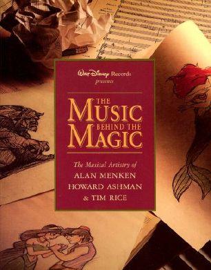 File:The music behind the magic.jpg