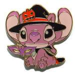 Tokyo DisneySea - 2009 Autumn Game Prize Angel Masquerade