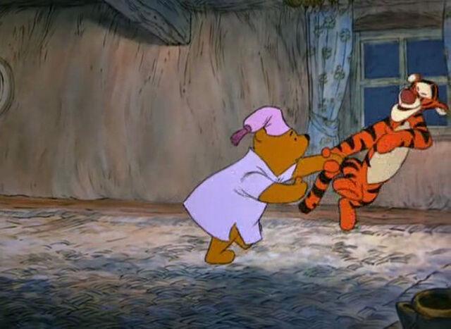 File:Winnie-the-pooh-disneyscreencaps.com-3910.jpg