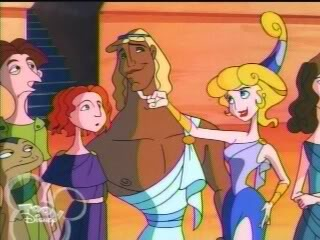 File:Adonis&Helen-Hercules and The Driving Test02.jpg