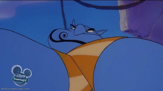 File:Aladdin3-disneyscreencaps.com-1787.jpg