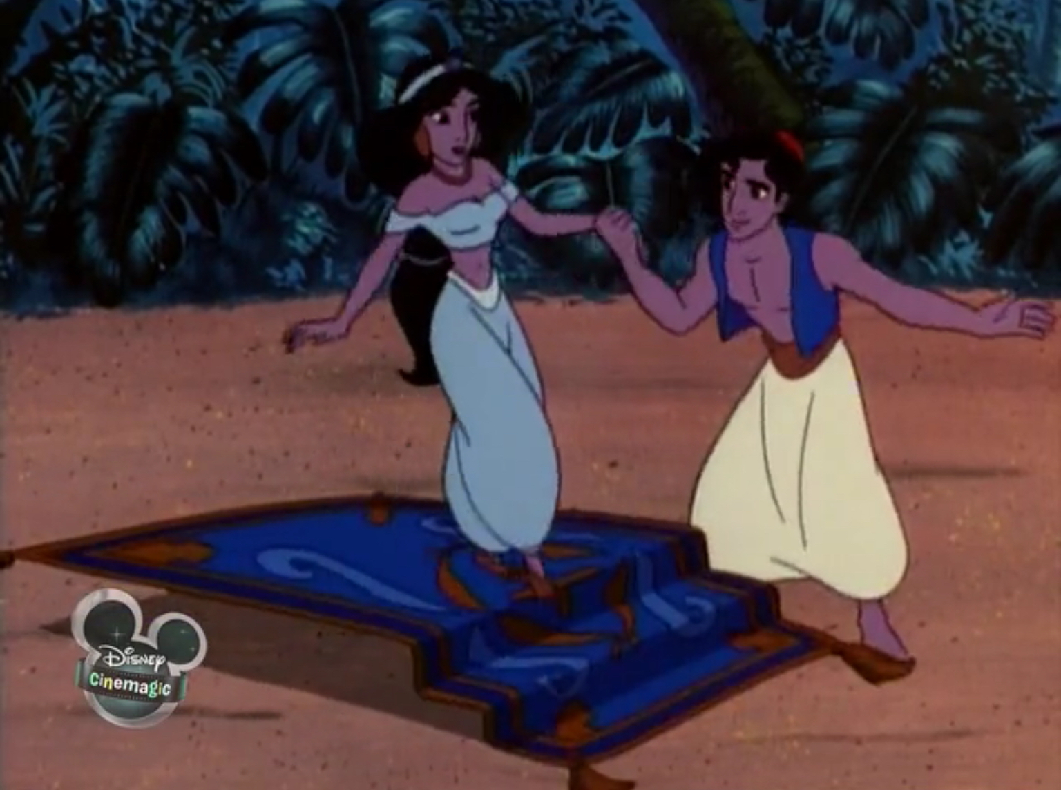 File:Aladdin & Jasmine - Moonlight Madness (2).jpg