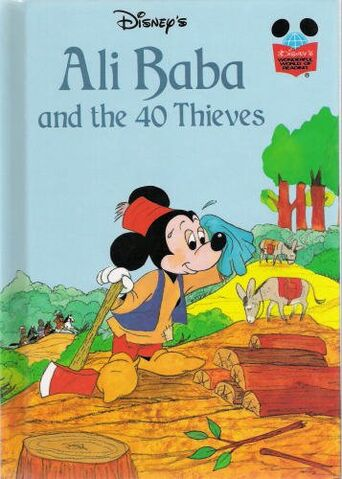 File:Ali baba and the 40 thieves.jpg
