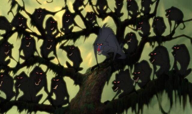 File:Baboons-in-Tarzan.jpg