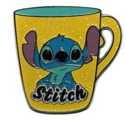 File:DLP - Stitch Mug.jpeg