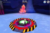 Dimension Doom 5