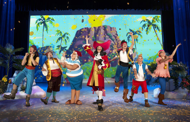 File:Disney-Junior-Live-Pirate-and-Princess-Adventure-Jake and the neverland gang02.jpg