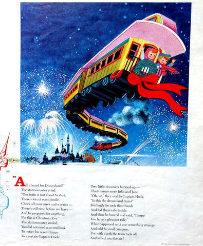 File:Disney-xmas-11.jpg