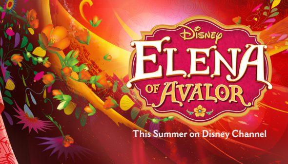File:Elena of Avalor promo 1.jpg