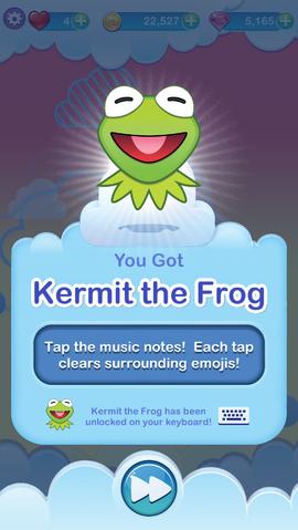 File:EmojiBlitzUnlock-Kermit.png