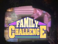 Familychallenge-logo