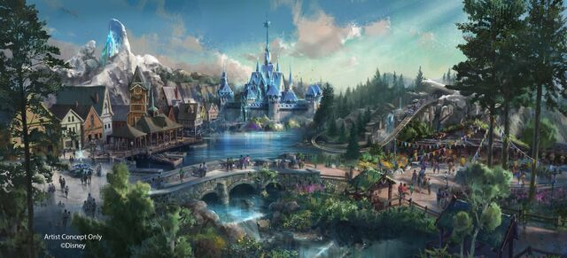 File:Frozen Land HKDL Concept.jpg