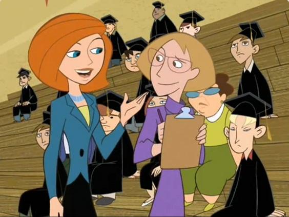 File:Graduation Part 2 (17).jpg