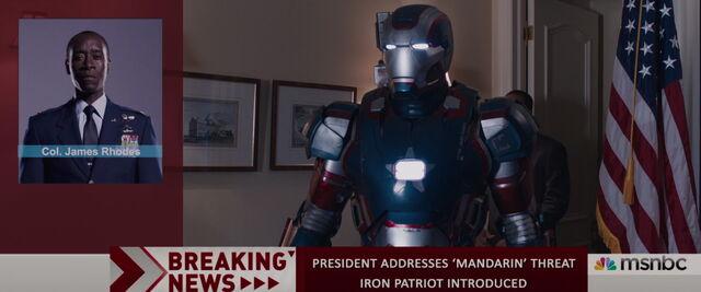 File:Iron-man3-movie-screencaps.com-1070.jpg