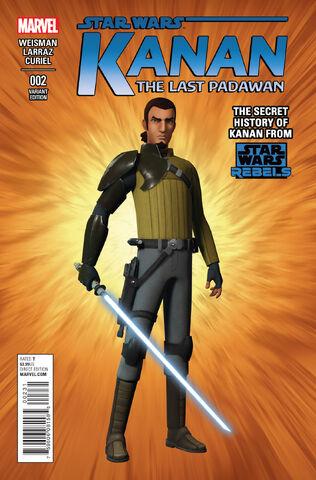 File:Kanan Marvel Cover 05.jpg