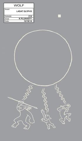File:Legends of the Lasat Concept Art 03.jpeg