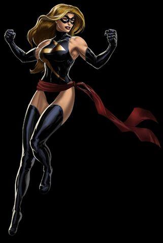 File:Msmarvel Avengers Alliance.jpg