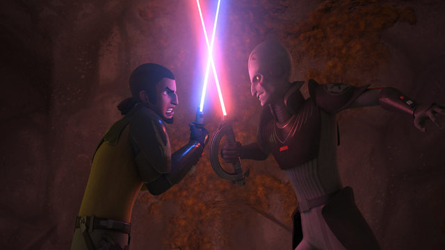 File:Path of the jedi 3.png
