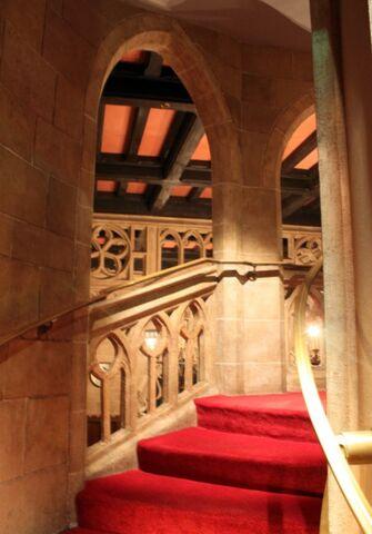 File:Stairway.jpg