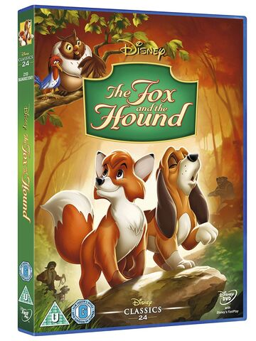 File:The Fox and the Hound UK DVD 2014.jpg