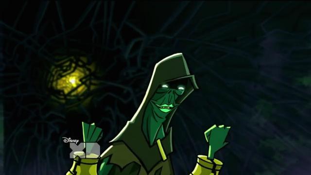 File:The Sorcerer116.png