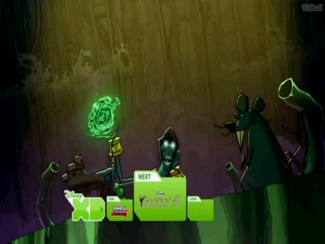 File:The Sorcerer78.png