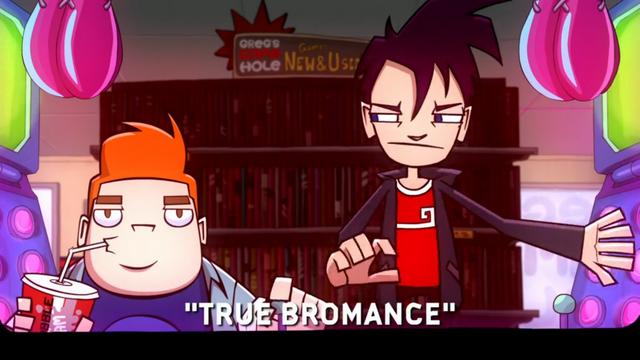 File:True Bromance.png