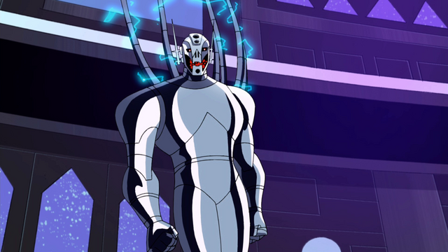 File:Ultron EMH 12.png