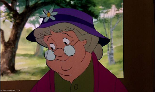 File:Widow-Tweed-(Fox and the Hound).jpg