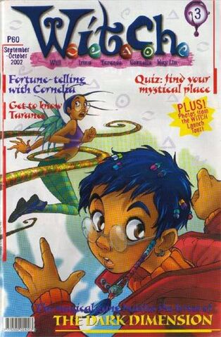 File:Witch cover 03.jpg
