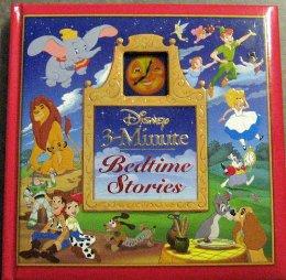 File:3-minute bedtime stories.jpg