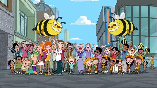 File:Bee Day-Bee Day.jpg