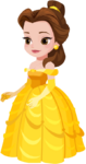 Belle (ball gown) KHX