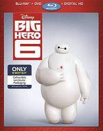BigHeroBestBuy