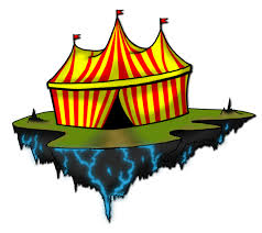 File:Big Top.jpg