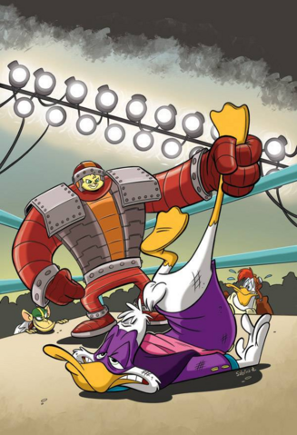 File:Darkwing Duck Issue 14B textless.png