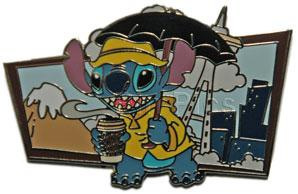 File:Disney Auctions - Stitch US Cities ( Stitch in Seattle ).jpeg