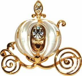 File:Disney Catalog - Cinderella Coach (Glass & Gold Plated).jpeg